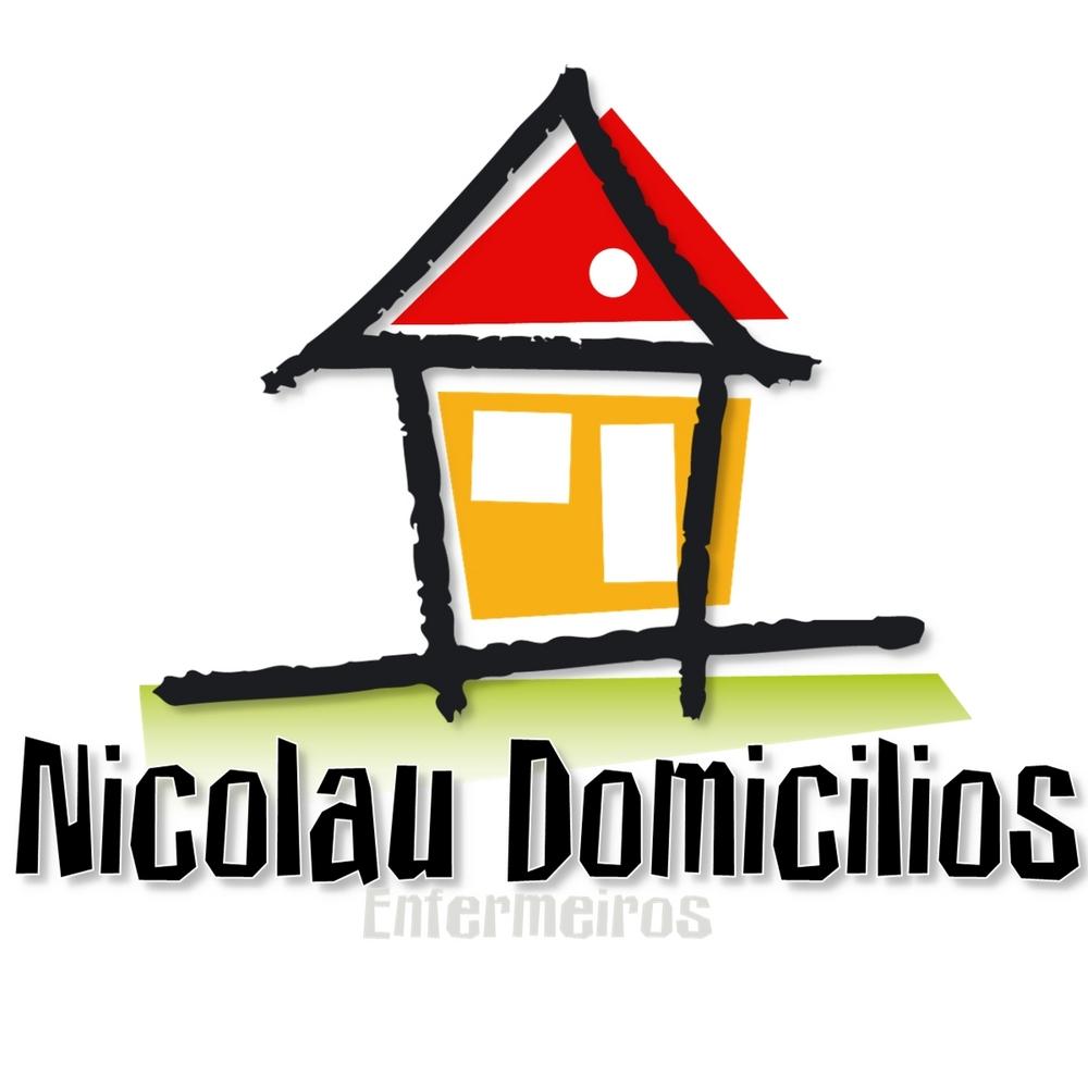 nicolau domicilios